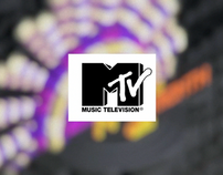 """MTV """"Number One's Month"""" 2011"""