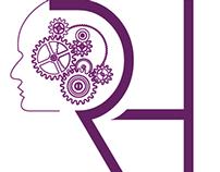 Ryma Hadi Psychologist Identity