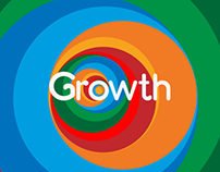 Growth identity