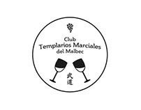 Club Templarios Marciales del Malbec