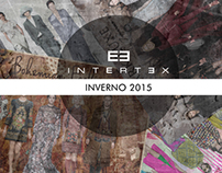 INTERTEX - Trends FW2015