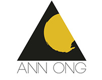 ANN ONG Definitive Handcrafted Opulence
