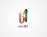 bubir.Net