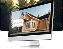 BBV Web Design & Development