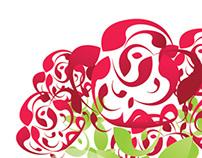 Ramadan Rose | وردة رمضان