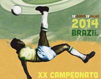 XX Campeonato