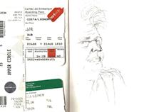 Sketch Book (3)