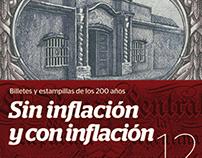 Bicentenario 1810.2010.
