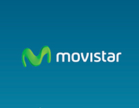 Comparativo Touch Movistar