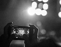 In Concert : Rolling Stones