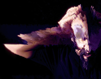 MEAN WORLD SYNDROME /AURUS Music Video