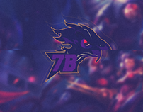 Introducing 7B ESPORTS