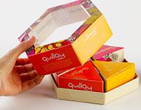 Pellü Packaging