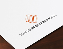 Tamkeen International Co.
