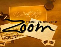 Zoom Visión de Chileno