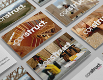 Construct Builders Identity