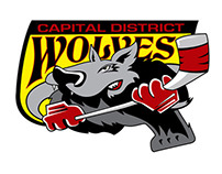 Capital District Wolves