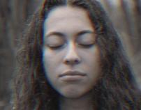 Summer Like The Season: Music Video