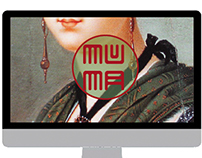 MUMA (Musée de la Mode Arlésienne, Project)