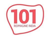 Reimagine India