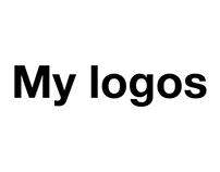 Logos 2012-2014