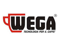 Wega Espresso Machine