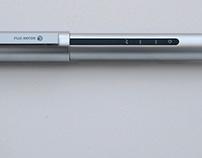 Fuji Xerox Digital Pen