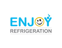 Enjoy Refrigeration