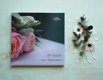 Lifls - Catalogue