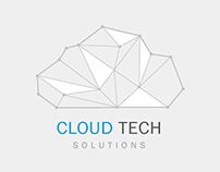 Cloud Tech Solutions