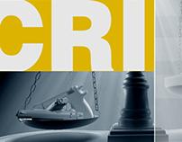 Crime Opener