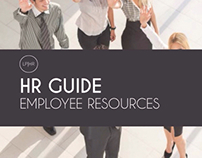HR Guide // EE Relations