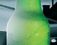 Transbrasiliana - Folheto Bebida e Direção 2010