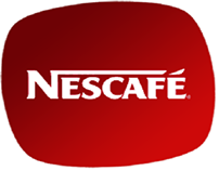 Nescafe- ADventure'14