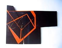 """Acción Naranja"" 2014"