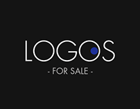 LOGOS - For Sale