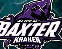 Kraken Project