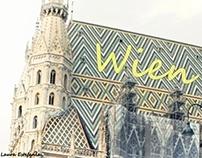 · Travel Photography: Vienna ·