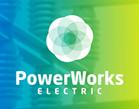 PowerWorks Electric Identity
