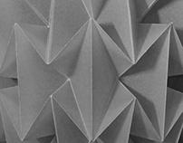 Folding Experiments
