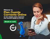 Bci Cta Cte Online