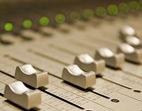 2006 Music Production