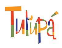 Tutupá