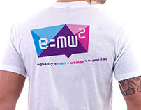 Questioning Equality - FMP