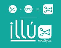 illú - Visual Branding