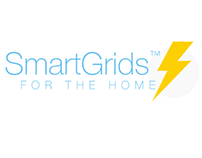 SmartGrids for the Home