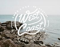 West Coast ATD