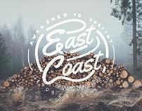 East Coast ATD
