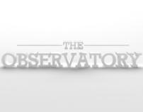 Observatory Form