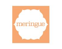 Meringue Dessert Boutique